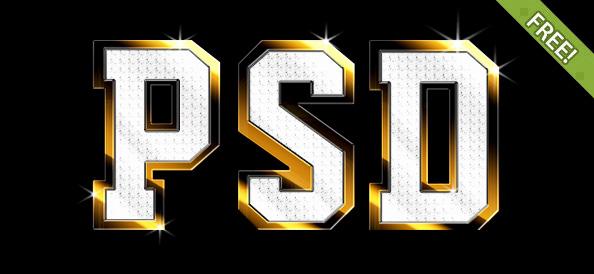 web para bajar PSD