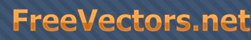 freevectors.png