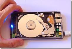 disco-duro1