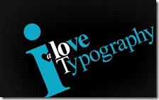 love-typography-a-lot-black