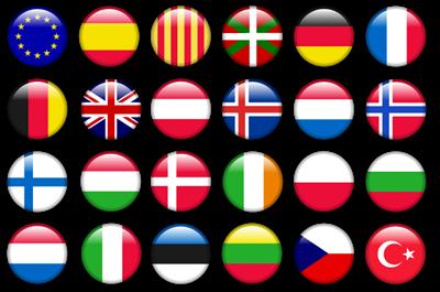 banderas-boton1