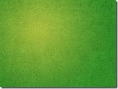 texture-sample01
