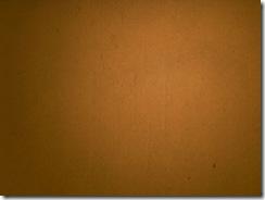 texture-sample02
