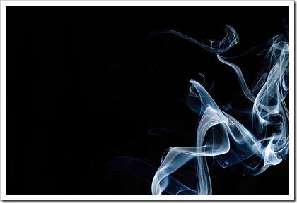 foto-humo