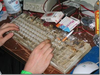 teclado-guarro1