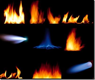 fireflames1
