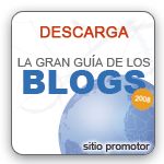guia-blogs