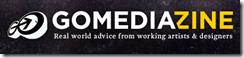 logo-GomediaZine