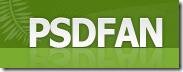 logo-PSDFAN