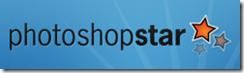 logo-photoshopStar