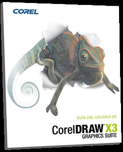 coreldraw-X3