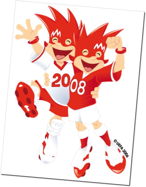 logo-euro2008