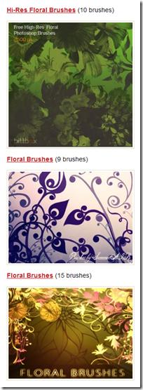 400-pinceles-florales