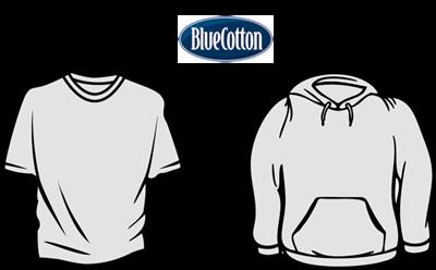 plantilla-camiseta