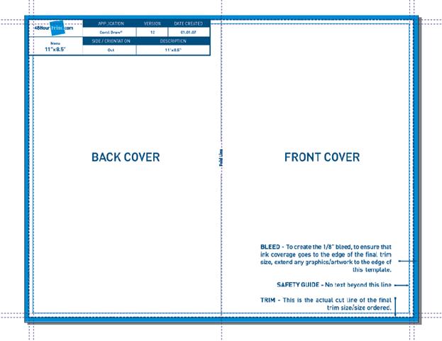 Plantillas para descargar en diversos formatos for Formatos y controles para restaurantes gratis