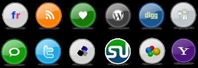 10-iconos-sociales