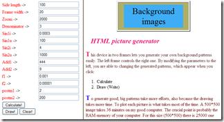 fondos-HTML-picture-generator