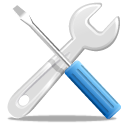 herramientas2