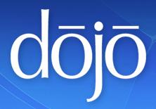 20-Dijit-Editor