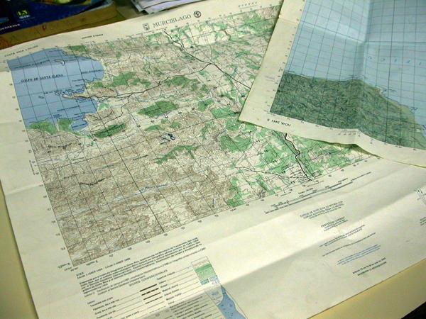 mapas1.jpg