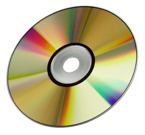 Афиша. Недвижимость в Оренбурге. DVD-диски, фильмы, скачать, лицензионные