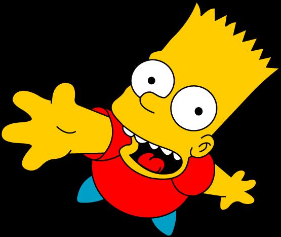 Bart-Simpson-01