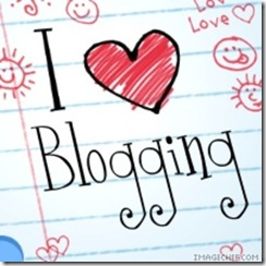 i_love_blogging