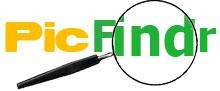 pinfindr-logo.jpg