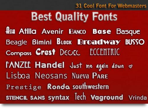 31-tipografias.jpg