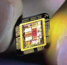 silicon_microchip.jpg