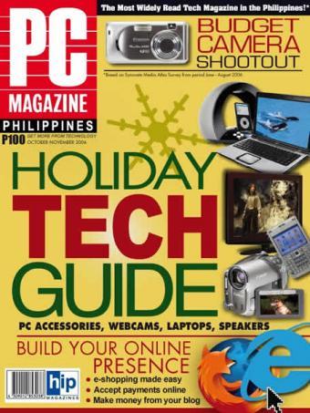 pc_magazine.jpg