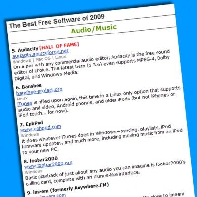 software-gratuito1