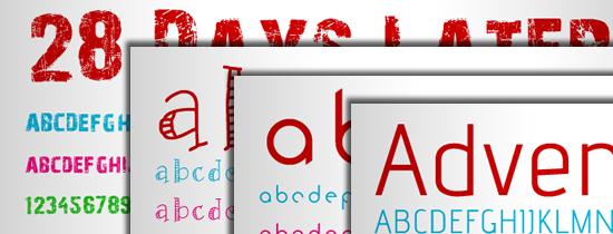 100-tipografias1