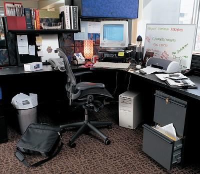 desk_danger