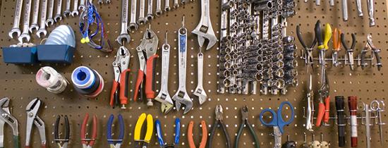 herramientas-varias1