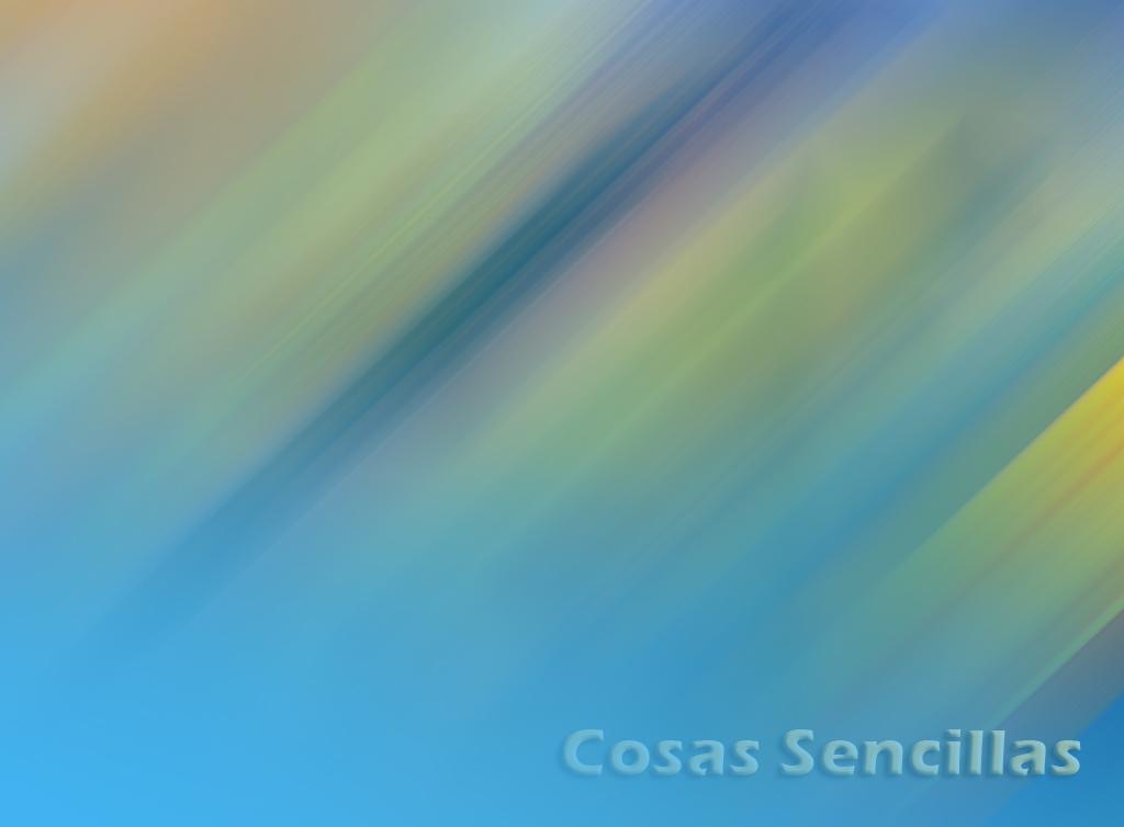 Necesitamos Partir De Una Buena Foto  De Calidad Con Buenos Colores Y