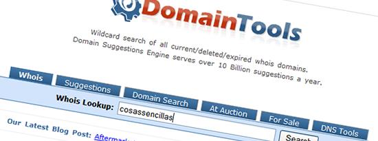 nombre-dominio