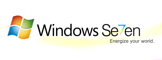 windows-7-logo-1