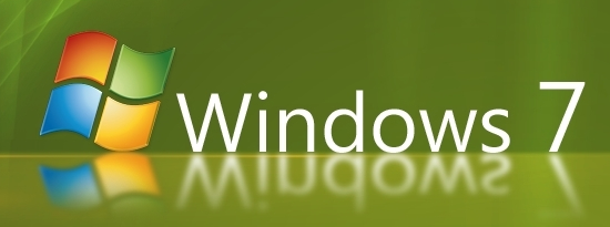 windows 71 Windows 7 sale a la calle el 22 de octubre