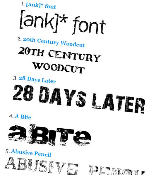 60-tipografias-grunge