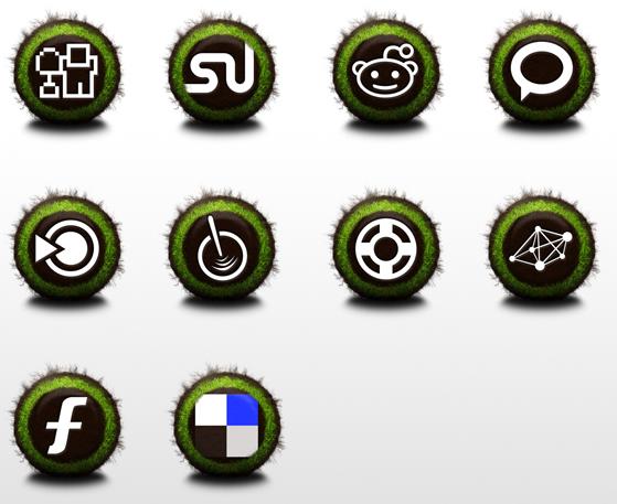 iconos-sociales-nurture