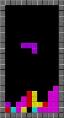 Imagen del Tetris (Wikipedia).