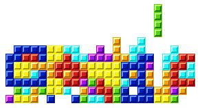 tetris-google