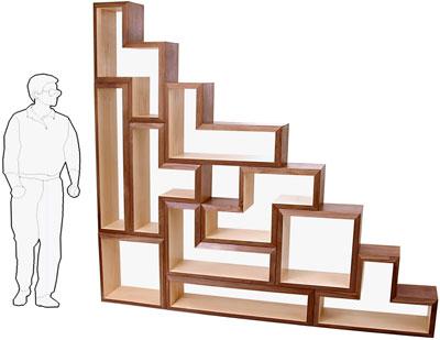 tetris-muebles