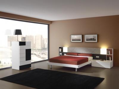 tetris-muebles1