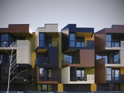 tetris-urbanismo