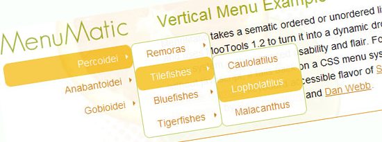 http://www.cosassencillas.com/wp-content/uploads/2009/07/15-menus-recursos.jpg
