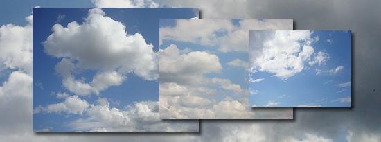11-texturas-nubes