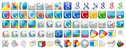 google-favicon-iterations