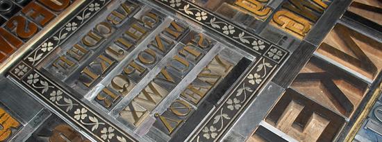 1000-tipografias